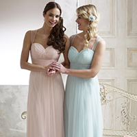 The D Zage Collection Will Inspire And Capture Imagination Of Today S Modern Bride